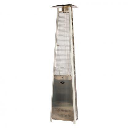 XH-PHSS Pyramid Patio Heater