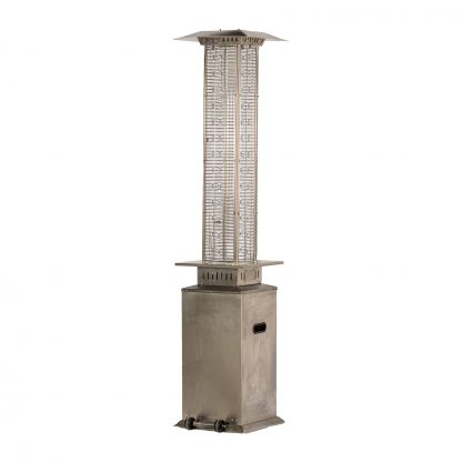 XH-SPH130 Patio Heater