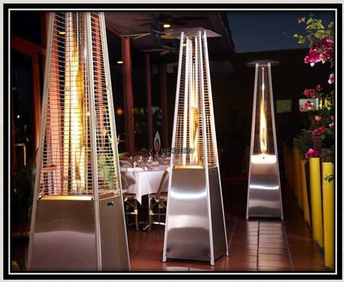 p08-outdoor patio heater
